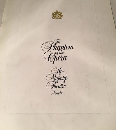 Phantom of the opera london (3)