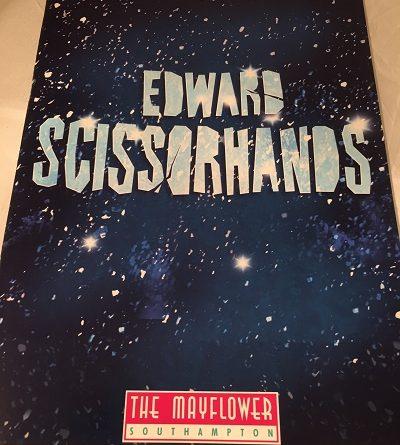matthew bournes edward scissorhands mayflower (2)