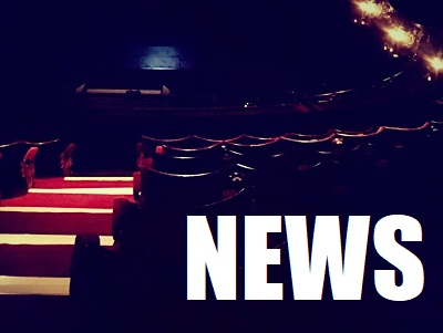 Theatre News Bristol