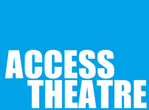 theatre disability access