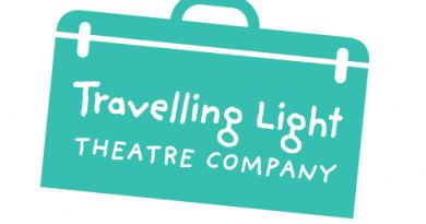 travelling light theatre bristol