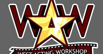 West Acting Workshop Bristol