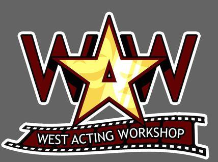 West Acting Workshop Bristol