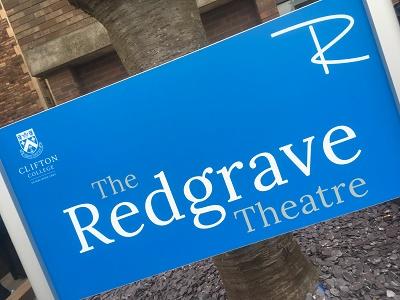 redgrave-theatre-bristol