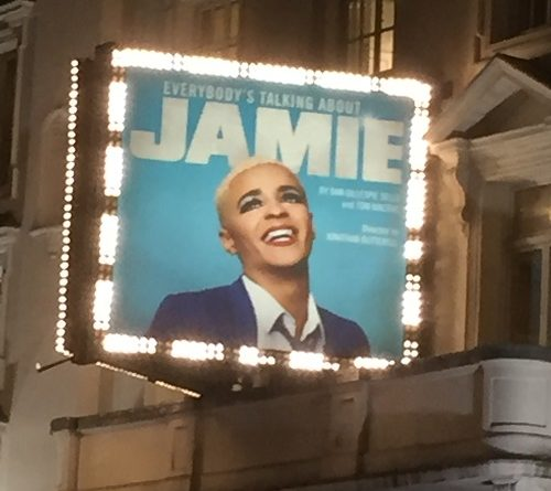 layton williams as jamie