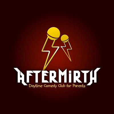Aftermirth wardrobe theatre bristol