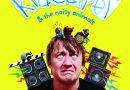 Kid Carpet and The Noisy Animals The Wardrobe Theatre Bristol