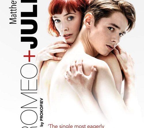 Matthew Bournes romeo and juliet