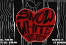 snow white bristol
