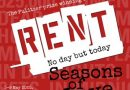 Rent Bristol Musical Comedy Club Redgrave Theatre