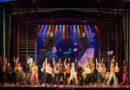 Grease Bristol Hippodrome