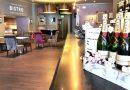 Bristol Hippodrome Piano Bar Reopens